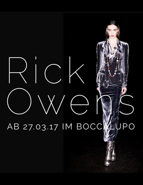 rick-owens-boccalupo-teaser